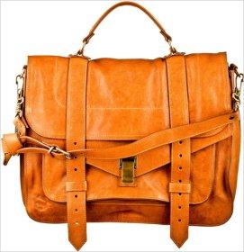 Proenza Shouler PS1 Messenger bag