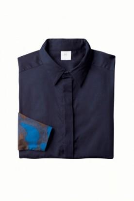 mixed-texture-shirting-dark-navy-camo-4235-403-f-copy