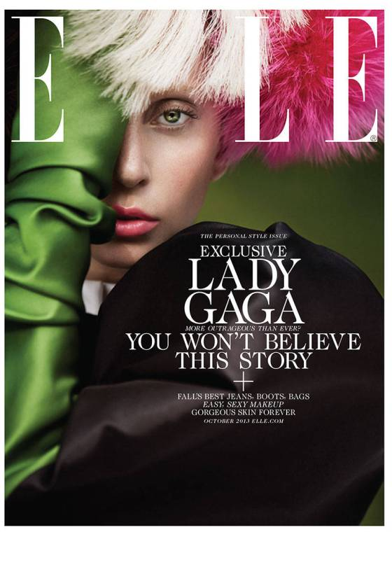 lady-gaga-by-ruth-hogben-for-elle-october-2013-2
